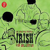 The Absolutely Essential Irish Collection by Various Artists