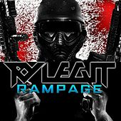 Rampage by Ry Legit
