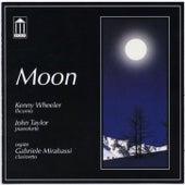 Moon von Kenny Wheeler