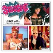 Love Me by Stooshe
