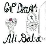 Generator b/w A Little Past Midnight by Gap Dream