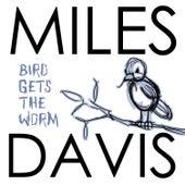 Bird Gets the Worm - 20 Cool Classics de Miles Davis
