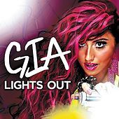 Lights Out by Gia