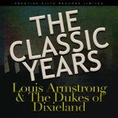 The Classic Years de Lionel Hampton
