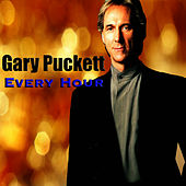 Every Hour de Gary Puckett