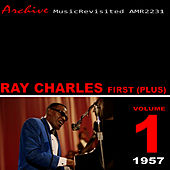 First (Plus) von Ray Charles