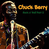 Rock 'N' Roll Part 2 van Chuck Berry