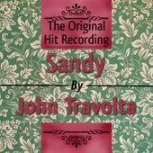 The Original Hit Recording - Sandy de John Travolta