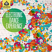 King Makers Presents: Electronic Dance Experience by Various Artists