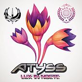 Lux In Nocte - Single by Atyss