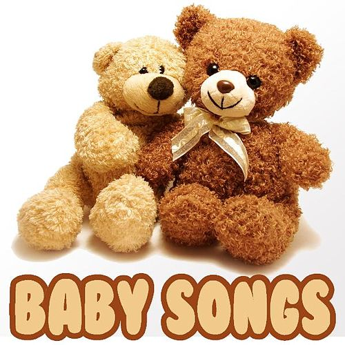 Baby Songs by Baby Songs