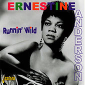 Runnin' Wild by Ernestine Anderson