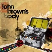 Amplify de John Brown's Body