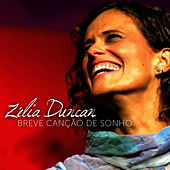 Breve Canção De Sonho - Single by Zélia Duncan