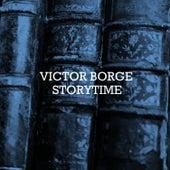 Storytime von Victor Borge