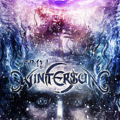 Time I by Wintersun