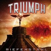 Triumph von Riefenstahl