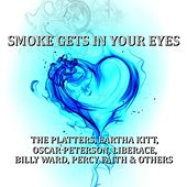 Smoke Gets In Your Eyes de Various Artists