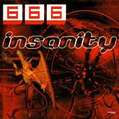 Insanity (Special Maxi Edition) by 666