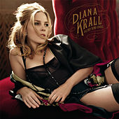 Glad Rag Doll (Deluxe Edition) by Diana Krall