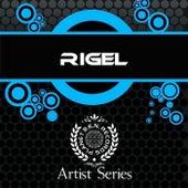 Rigel Works - Single by Rigel