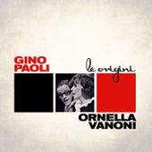 Le Origini von Various Artists