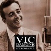 My Romance von Vic Damone
