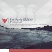 Photograph von The Panic Division