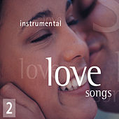 Instrumental Love Songs - Volume 2 de The Sign Posters
