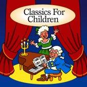 Classics for Children de The Sign Posters