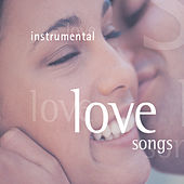Instrumental Love Songs de The Sign Posters