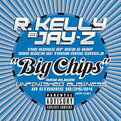 Big Chips by JAY-Z