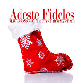 Adeste Fideles de Various Artists