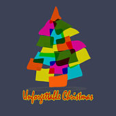 Unforgettable Christmas de Various Artists