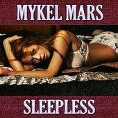 Sleepless: Deluxe Edition de Mykel Mars