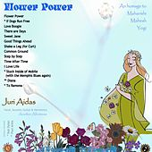 Flower Power by Another Albatross