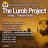 The Lurob Project by Lurob