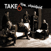 The Standard by Take 6