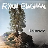 Tomorrowland de Ryan Bingham