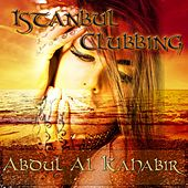 Istanbul Clubbing de Abdul Al Kahabir