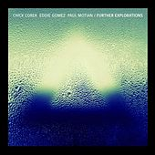 Further Explorations by Chick Corea