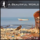 Tretmuehle Pres. a Beautiful World, Vol. 16 by Various Artists