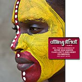 Calling Africa 6 by Various Artists