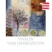 Vivaldi - Vier Jahreszeiten von Various Artists