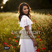 The Last Rose by Laura Wright