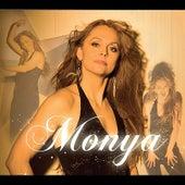 Monya by Monya