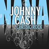 Classic Rock von Johnny Cash