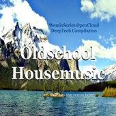 Oldschool Housemusic (WemixSeries Proton) de Various Artists