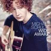 Wide Awake von Michael Schulte