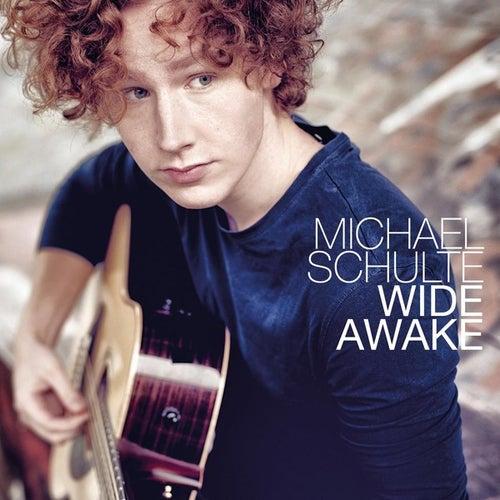 Wide Awake by Michael Schulte